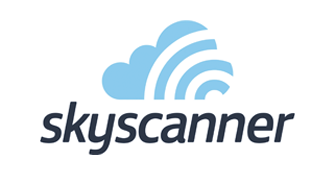 Skyscanner - travel resource