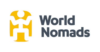 Wordl Nomads - travel insurance resource