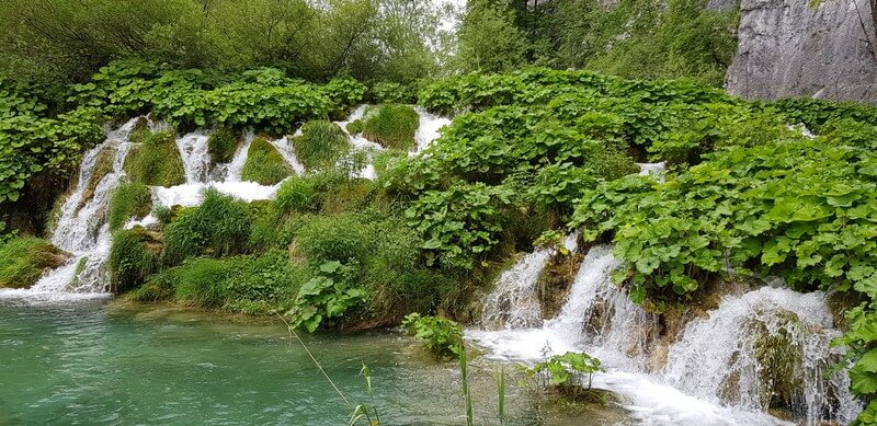 Tips for Visiting Plitvice Lakes
