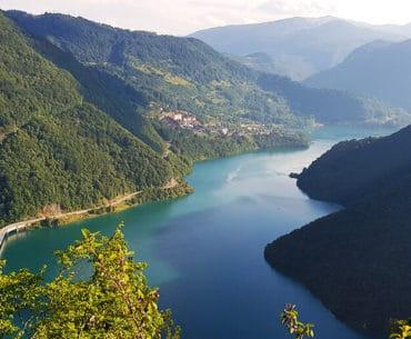 Montenegro Travel Guide