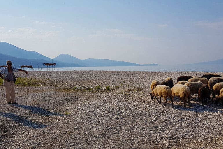 A Massive List of Things to do in Albania