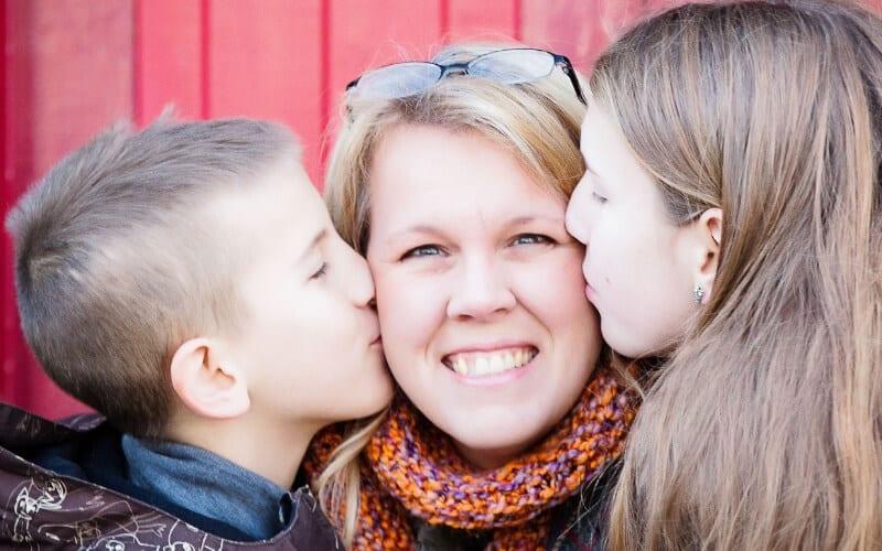 Homeschooling Tips and Advice: S Swindler