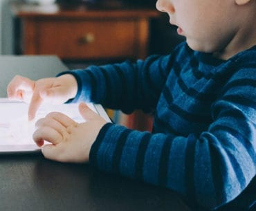 5 Kids Travel Apps that'll Trick Them into Extra Homework!